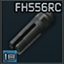 FH556RC Icon.png