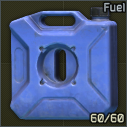 Expeditionary-fuel-tank-icon.png