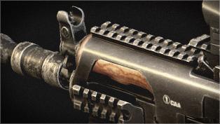 gunsmith business plan