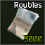 3000 Roubles.png