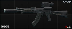 Raider104.png