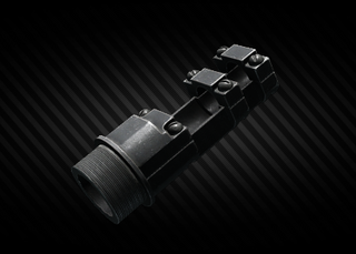 Rotor 43 thread adapter for SVD-S.png