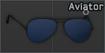 Aviator Sunglasses icon.png