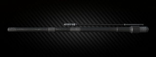 22 barrel for a SVDS 7.62x54.png