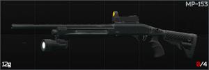 Raider153.png