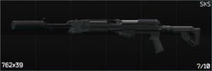 Raider SKS Icon.png