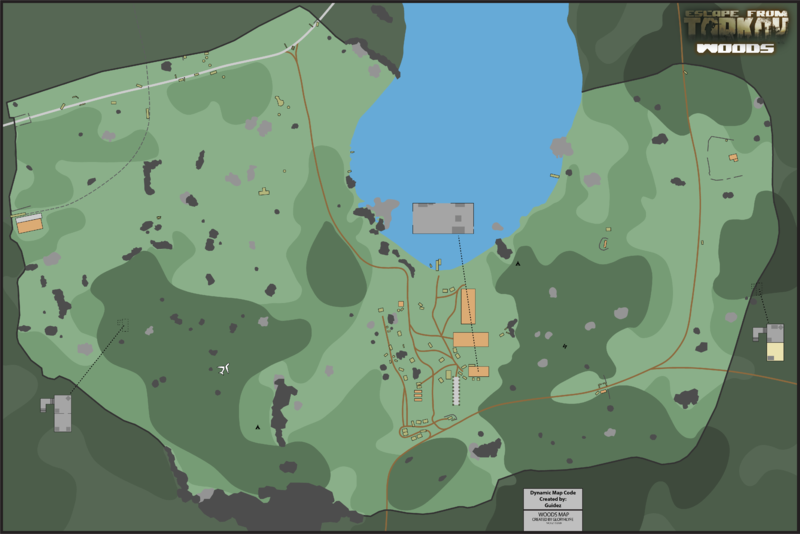 Glory4lyfeWoods map v4.png