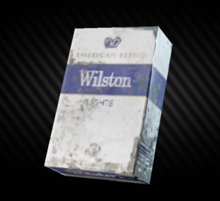 Wilstonimage.png