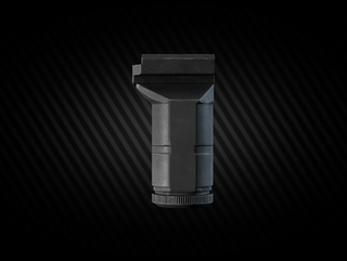 Zenit RK-0 Foregrip.png