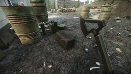 6-STEN-140-M military battery spawn.png
