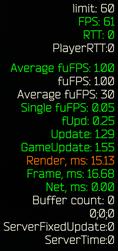 EFT Debug Console FPS 2.PNG