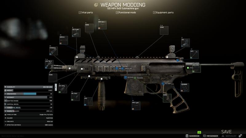 GunsmithPart13Mods2.png