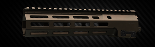 SMR Mk16 9.5 View.png