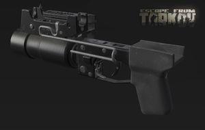 GP-30M-Preview.jpg