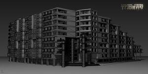 Streets of Tarkov Dev 3.jpg