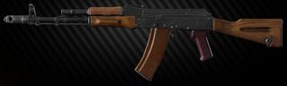 AK-74Image.png