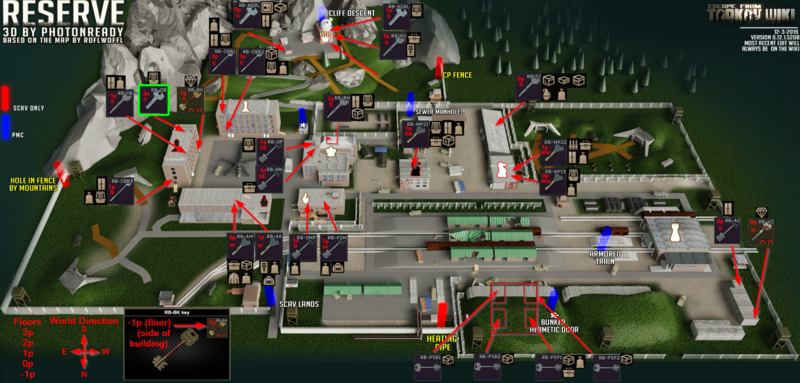 RB-OB lock location.png