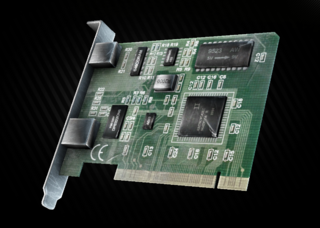 Printed circuit board - The Official Escape from Tarkov Wiki