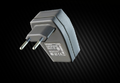 USB Adapter.png