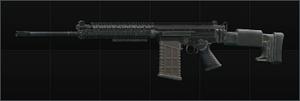 SA-58 MLL3 icon.png