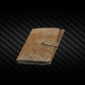 Wallet ins.png
