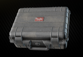 Items case.png