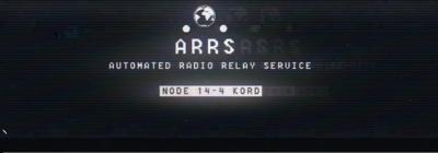 ARRS terminal screenshot.png