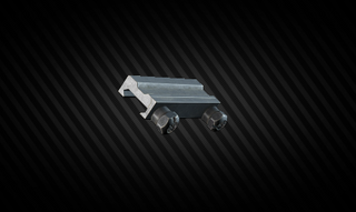 Compact mount Mount for sights.png