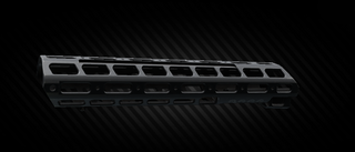Orsis handguard for T-5000.png