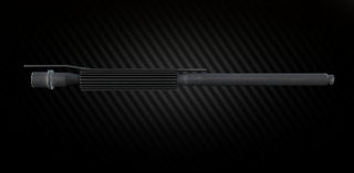 AR10barrel18inch.png