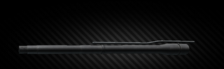 16 INCH SR-25 BARREL.png