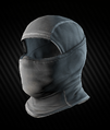 Cold fear infrared balaclava.png