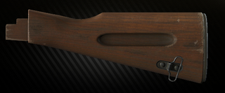 Woodenak-74stock6p20sb5.png