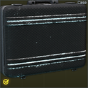 Carbon Case icon.png