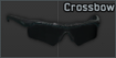 Crossbow tactical glasses icon.png