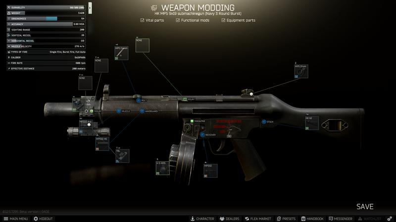 Gunsmithpart3Modding.png