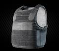 PACA Soft Armor.png