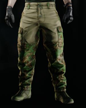 Bear gorka kobra.png