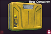 Beta icon.png