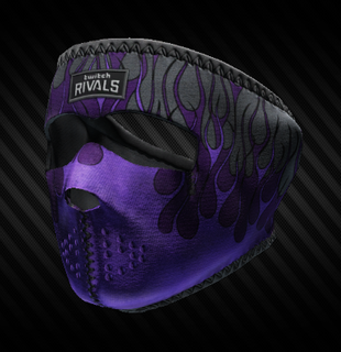 Twitch-2020-mask-ins.png