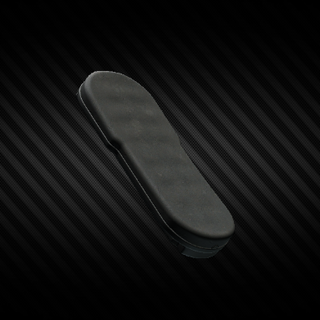 FN Butt pad for P90 ins.png