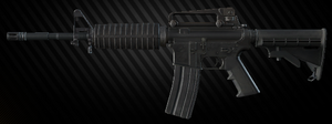 M4a1.png