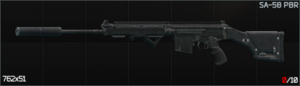 DS Arms SA-58 762x51 PBR.png