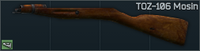 TOZ Mosin Icon.png