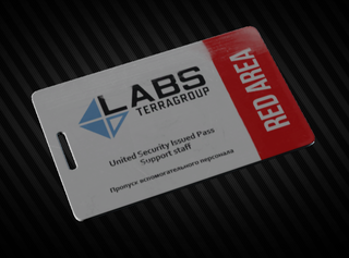 Lab Red keycard ins.PNG