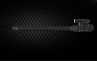 Mpx203mm.png