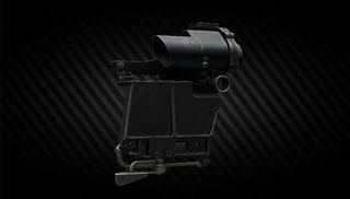 NPZ USP-1 4x scope.png