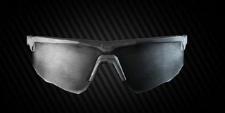 EfT Item Icon 314.png