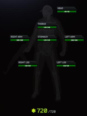 RaiderHealth.png