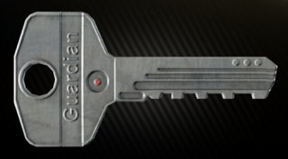 Door Key The Official Escape From Tarkov Wiki
